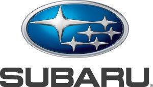 Магазин автозапчастей Subaru | Авторазборка Европа