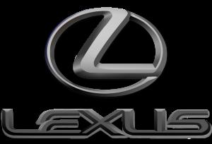 Магазин автозапчастей Lexus позаботился