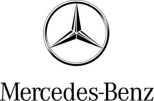 Купить запчасти на Mercedes Б.у из Европы