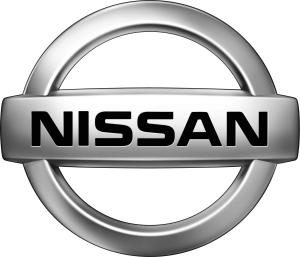 Дёшево купить запчасти Nissan  Б.у из Европы