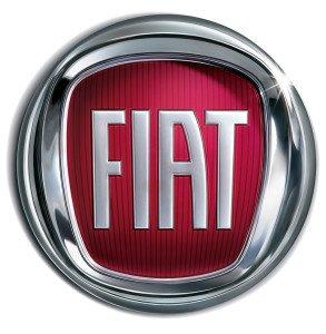 купить автозапчасти на Fiat Б.у из Европы