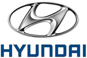Автозапчасти Хюндай (Hyundai), запчасти из Европы