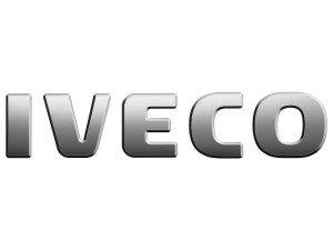 Купить автозапчасти на IVECO Б.у из Европы