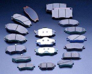 Как устранить скрип автомобильных тормозов? Замена или ремонт тормозных колодок. Видео инструкция