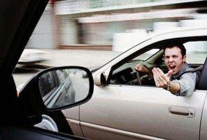 Как защититься от мошенничества на дорогах?