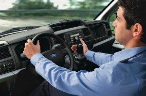 Как не допустить болезней спины у автолюбителей?